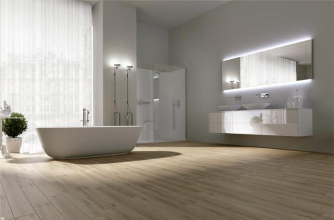 Minimalist Bathroom Design Elegance By Designselegant minimalist bathroom   Brightpulse us. Elegant Bathrooms Aberdeen. Home Design Ideas
