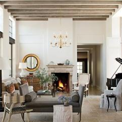 Rustic Elegant Living Room Designs Decor On A Budget 30 Distressed Design Ideas To Inspire Rilane
