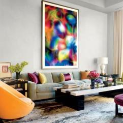 Modern Gray Living Room Rugs Ideas 23 Superbly Refined Designs Rilane