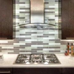 Kitchen Hood Design Cabinet Hardware 10 Contemporary And Sleek Range Designs For The ...
