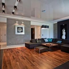 Living Room Flooring Ideas Indian Wall Colors Useful Solutions And Superb Design Rilane Wood Is The Best Friend Of Cozy Modern Interior Since It Brings Warm Character Sets Solid Foundation In