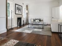 Living Room Flooring  Useful Solutions and Superb Design ...