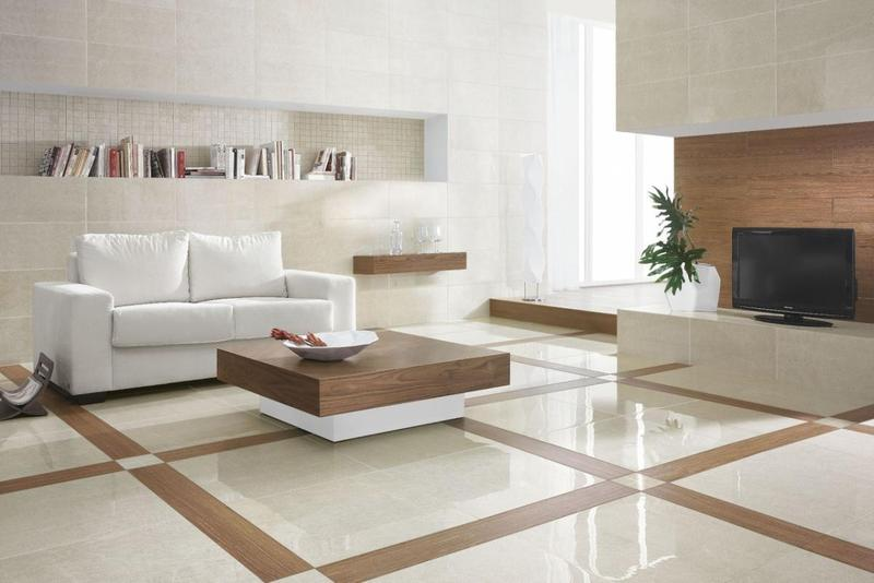 flooring design for living room clean tiles useful solutions and superb ideas rilane marble touch of a luxury