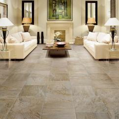 Tiled Living Room Sofas Design Flooring Useful Solutions And Superb Ideas Rilane Porcelain Tiles Solid Splendid
