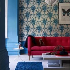 Colour Scheme Ideas Small Living Room How To Clean Up The Fast In Exquistie 23 Design Rilane