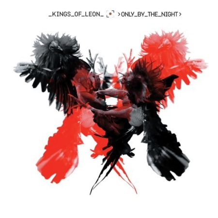 kings_of_leon-only_by_the_night-usa