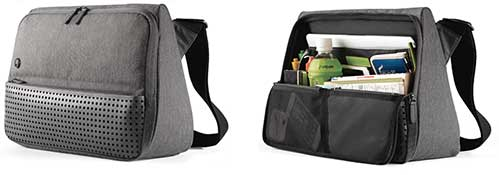 evernote-triangle-commuterbag