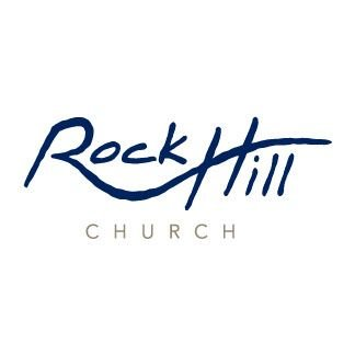 Rock Hill Church Logo