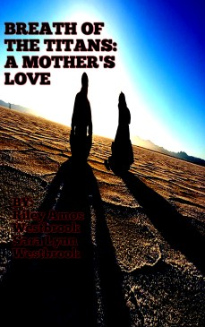 Mother's Love2