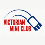 Victorian Mini Club