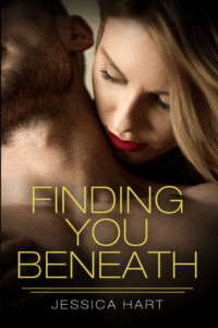 finding-you-beneath-front-cover-only-screen-shot-2016-11-07-at-11-32-43-pm