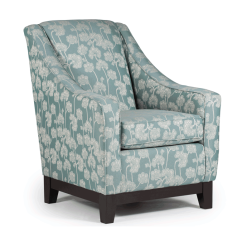 Best Chairs Ferdinand Indiana Scorpion Computer Chair Tatiana Accent Riley 39s Real Wood Furniture