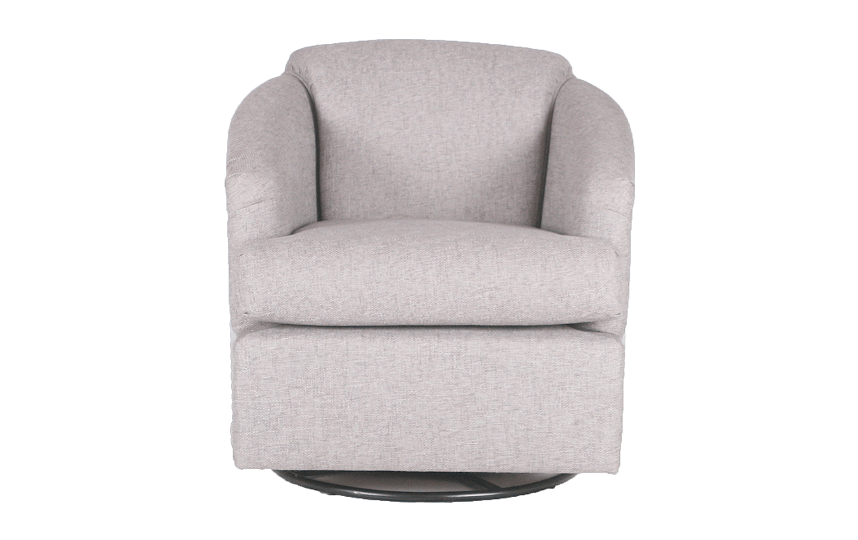 best chairs ferdinand indiana recliner thailand tatiana accent chair riley 39s real wood furniture
