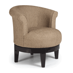 Best Chairs Ferdinand Indiana Ashley Furniture Chair And Ottoman Tatiana Accent Riley 39s Real Wood