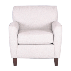 Best Chairs Ferdinand Indiana Chair Tight Glue Tatiana Accent Riley 39s Real Wood Furniture