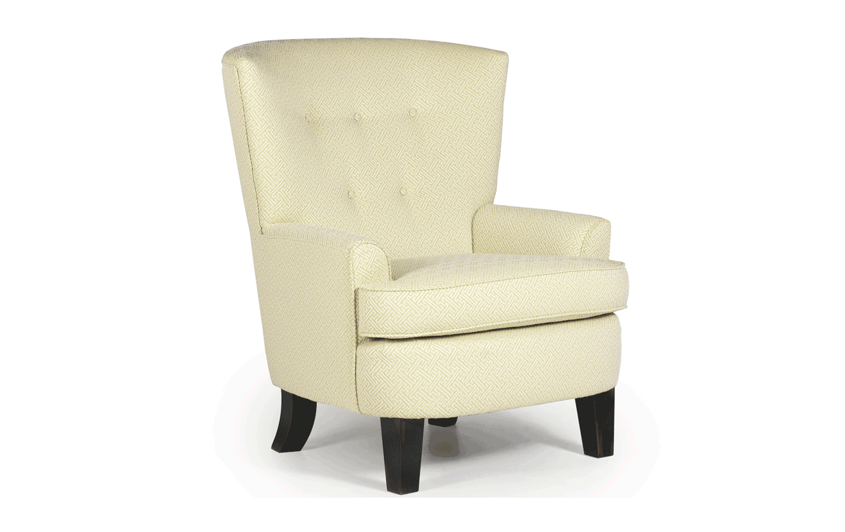 best chairs ferdinand indiana rent wedding tatiana accent chair riley 39s real wood furniture