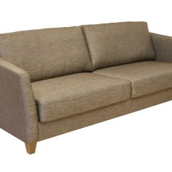 Best Chairs Ferdinand Indiana Microfiber Dining Room Westney Mission Sofa Riley 39s Real Wood Furniture