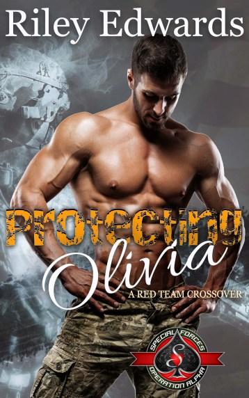 protectingolivia2sm