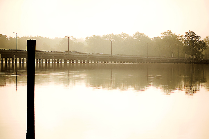 chesterriverbridge