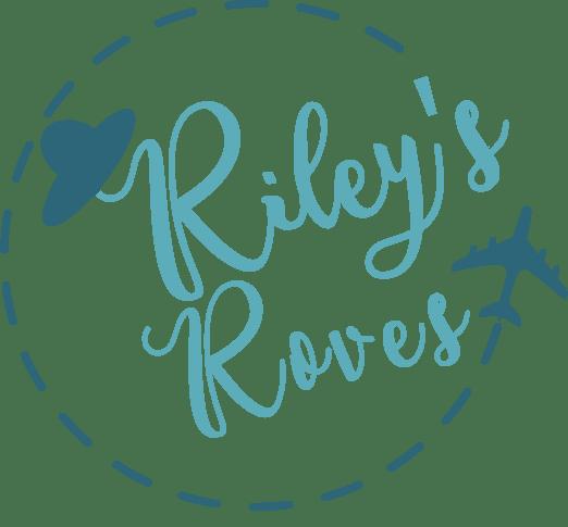 Riley's Roves