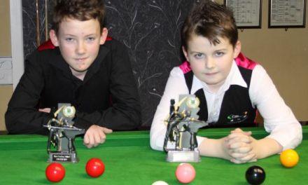 Stars Academy Ireland U/13 2013