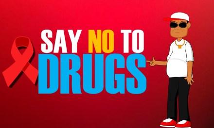 RILSA DRUGS IN SPORT SEMINARS