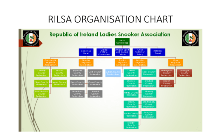 The Board of RILSA