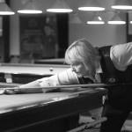 Annette Newman is Griffith Tour Champion 2017