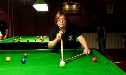 RILSA PLAYER PROFILE – TINA KEOGH