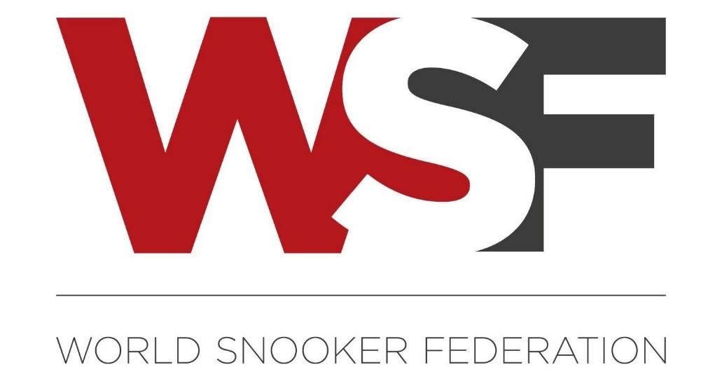 World Snooker Federation – Women's Snooker