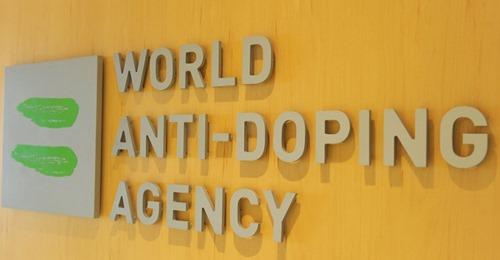 World Anti-Doping Code 2021 Update