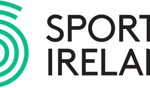 SAFE RETURN TO SPORT GUIDANCE – SPORT IRELAND