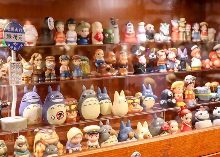 日本三大便利商店!徹底比較7-Eleven,FamilyMart,LAWSON各店的特色與強項 - LIVE JAPAN (日本旅遊 ‧文化體驗導覽)