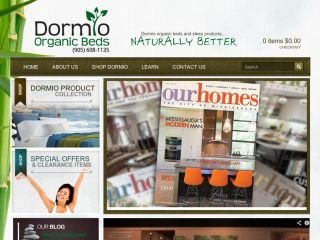Home And Design Centre Mississauga Home Design