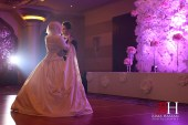 Crowne_Plaza_Wedding_Photography_Female_photographer_Dubai_UAE_Rima_Hassan_bride_groom_dancing