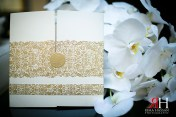 InterContinental_Festival_Dubai_Wedding_Female_Photographer_UAE_Rima_Hassan_stage_kosha_decoration_bouquet