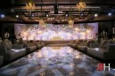 InterContinental_Festival_Dubai_Wedding_Female_Photographer_UAE_Rima_Hassan_stage_kosha_decoration_omar-gold