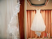 Trade_Center_Dubai_Wedding_Female_Photographer_UAE_Rima_Hassan_kosha_decoration_bridal_dress_esposa