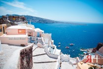 Santorini_Greece_Wedding_Female_Photographer_Dubai_UAE_Rima_Hassan_0021
