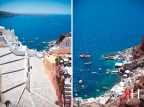 Santorini_Greece_Wedding_Female_Photographer_Dubai_UAE_Rima_Hassan_0030