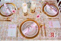 Wedding_Female_Photographer_Dubai_UAE_Rima_Hassan_kosha_decoration_jive_table