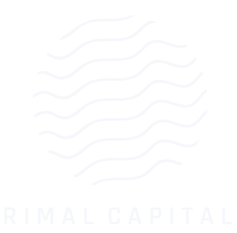Rimal Capital