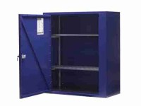 School Storage   Cabinet   ES900   Ri Manufacturing