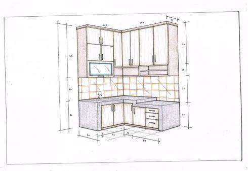 sketsa  rimba asia furniture