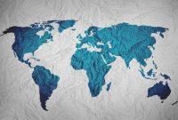 hemat kertas selamatkan bumi