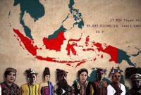 keberagaman indonesia