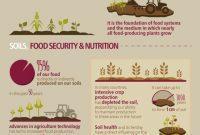 kesuburan tanah kecukupan pangan