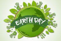 hari bumi