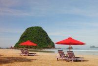 pulau merah banyuwangi
