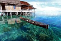 desa tertua di indonesia